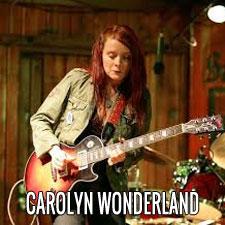 carolyn-wonderland
