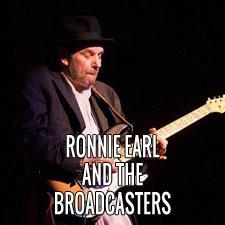 ronnie-earl
