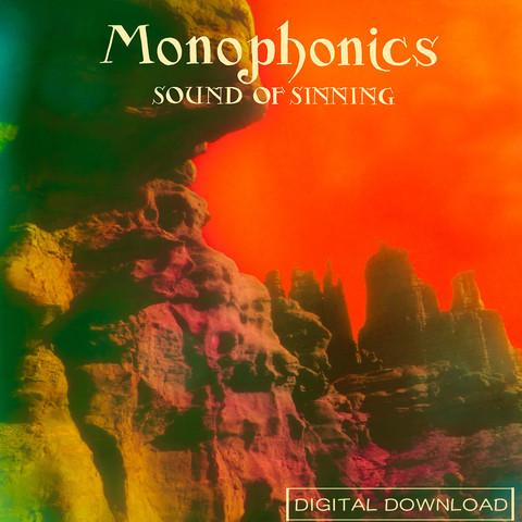digital-soundofsinning_large