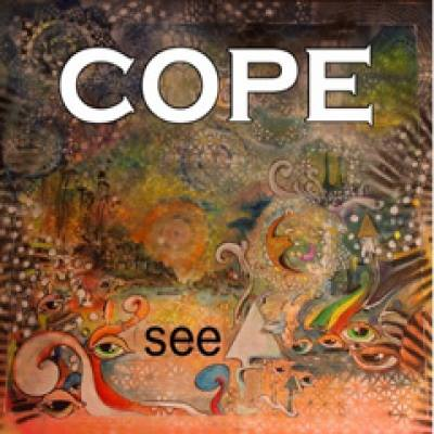 cope see