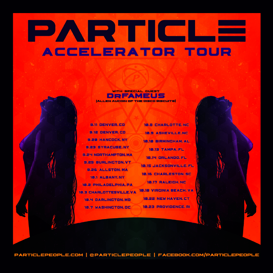 Accelerator-tour-FB