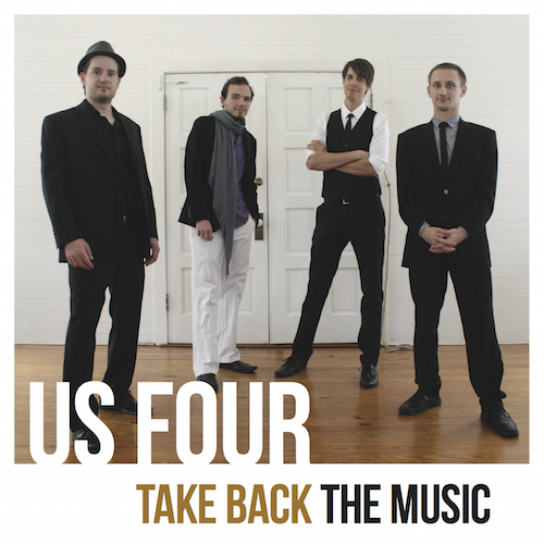 UsFour-Album-Art-Cover