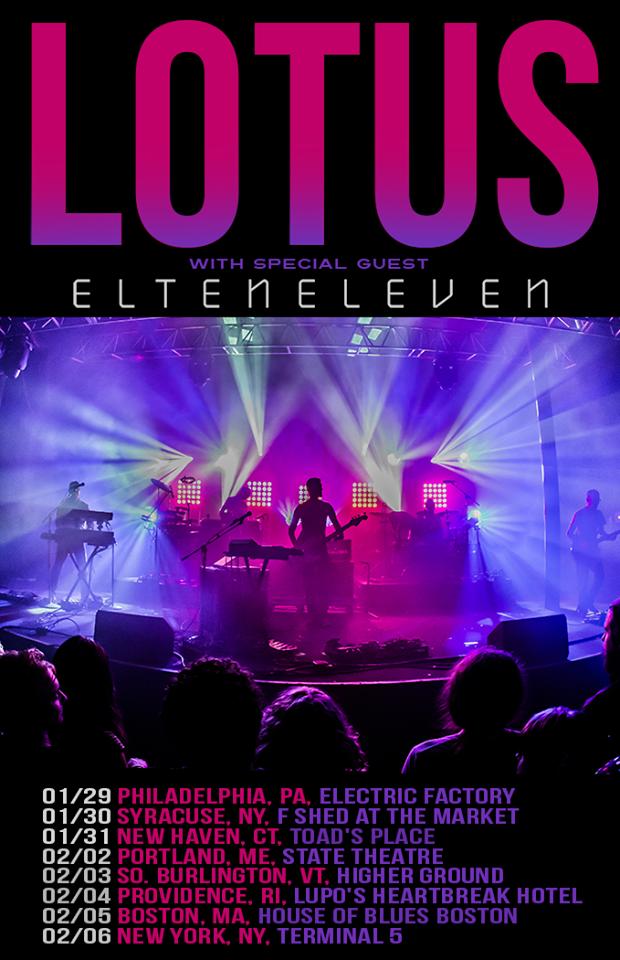 lotus el 10 11