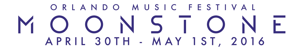 moonstone-logo-site-dark