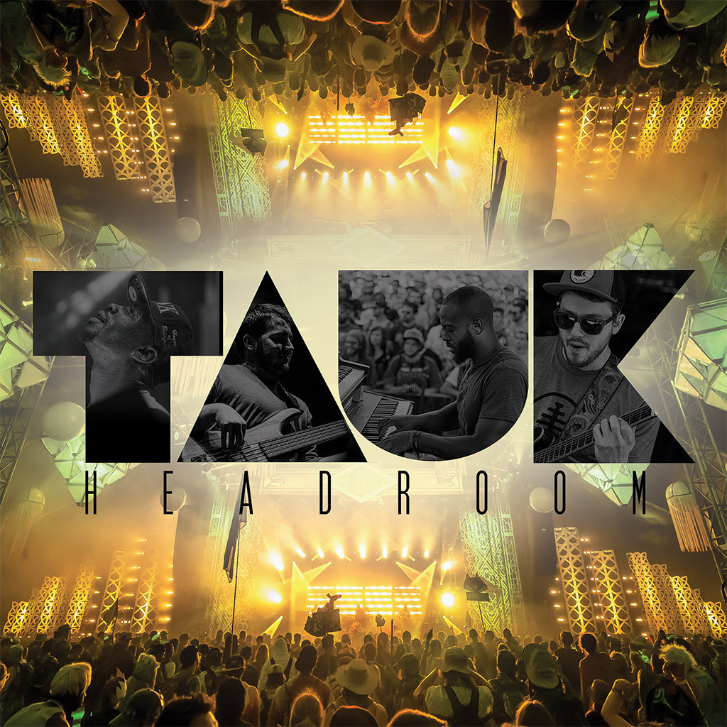 TAUK_HEADROOM_1024x1024