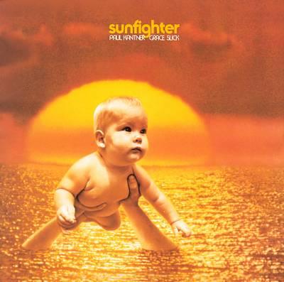 k sunfighter