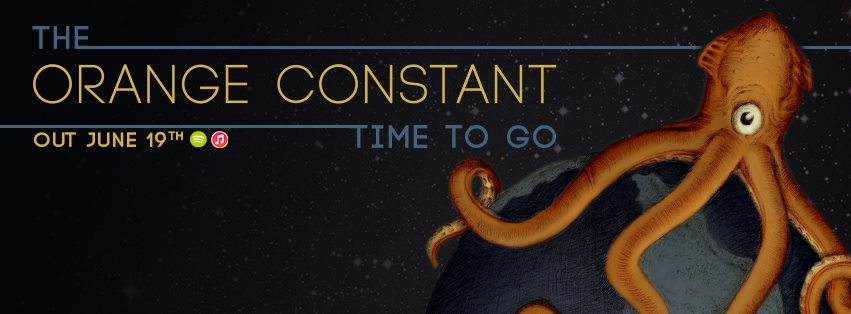 oc time release banner