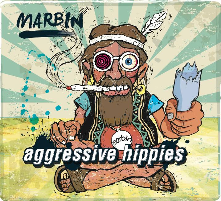 marbin album 5