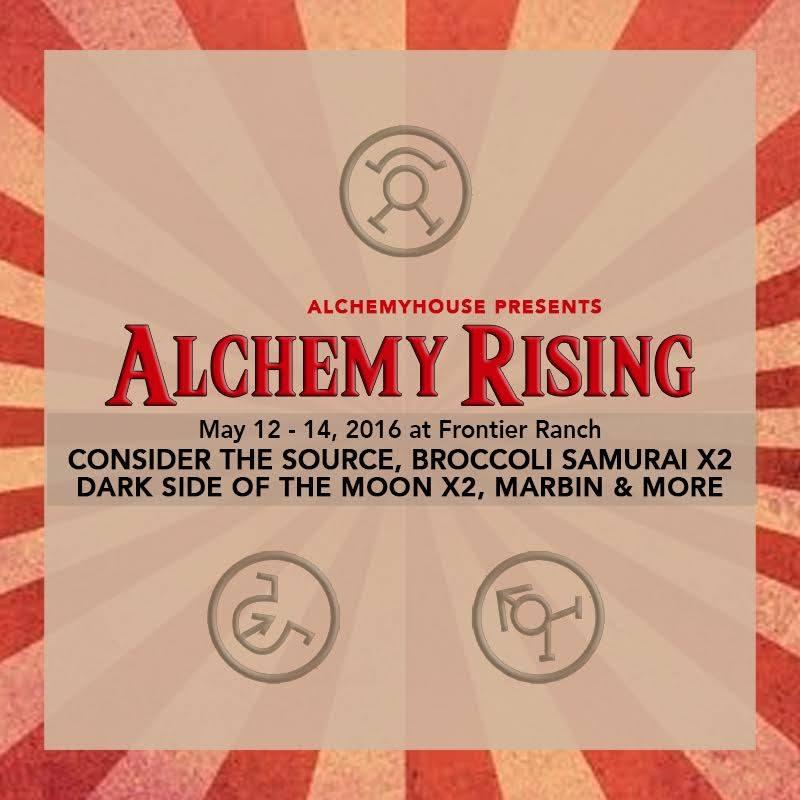 marbin alchemy