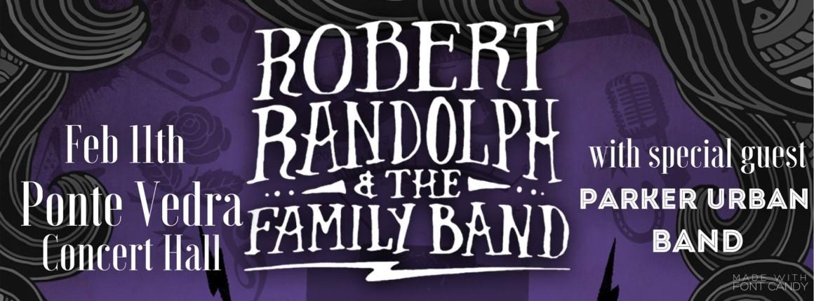 randolph pub
