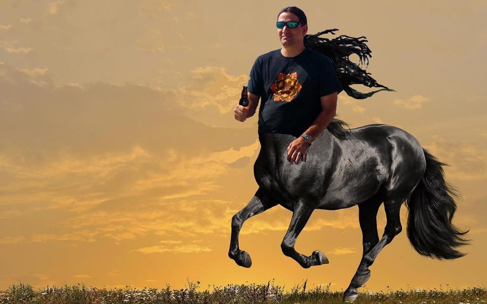 rb centaur