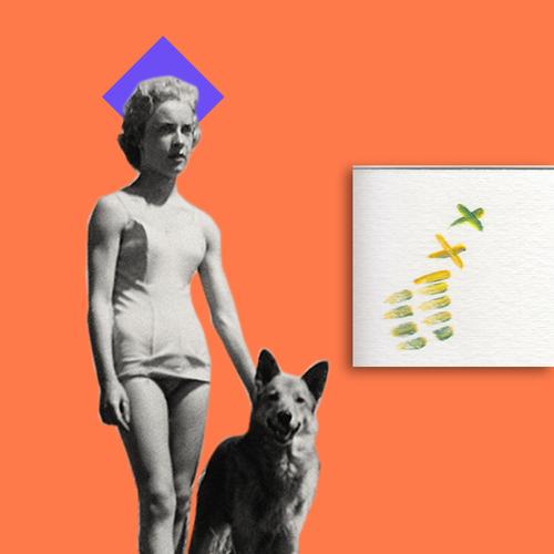 hcwhk-final-album-art-01 (1)