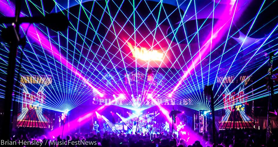 w lasers-1