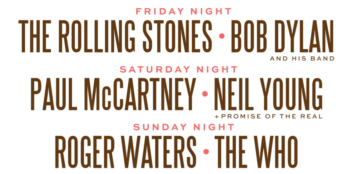 Goldenvoice+presents+in+California+Friday+Adipwilidg+Etiiaggi+•+Egetti+Ipsu+Saturday+Elit+Egestasw+•+Nibh+Ligula+Sunday+Sodales+Urna+•+Nec+Ant+October+7,+8+&+9