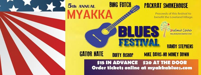 myakka banner 2