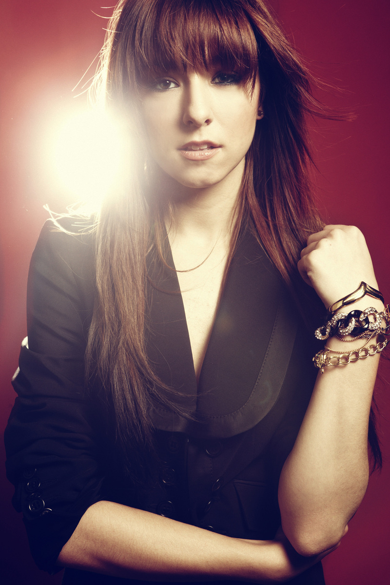 grimmie 2