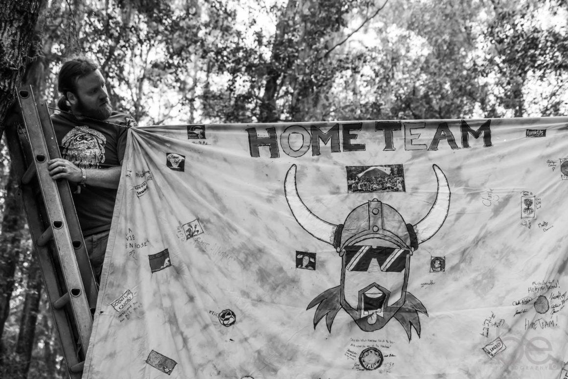 htnyr old banner