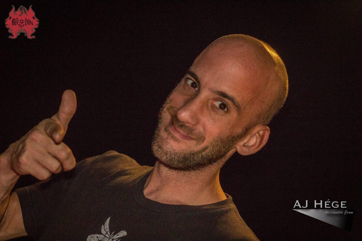 www.facebook.com/ajhegephotography
