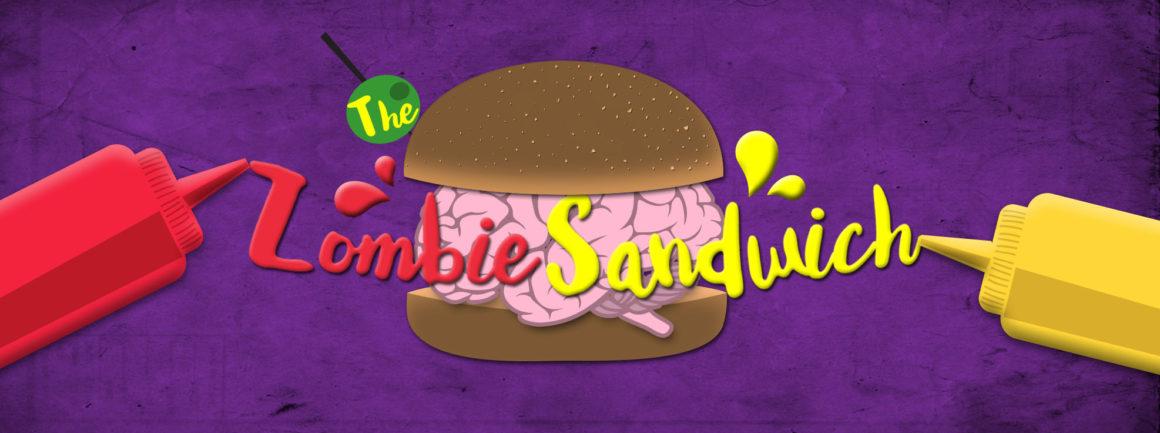 bsz sandwich
