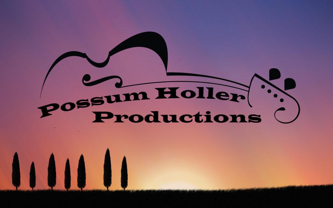 possum-banner