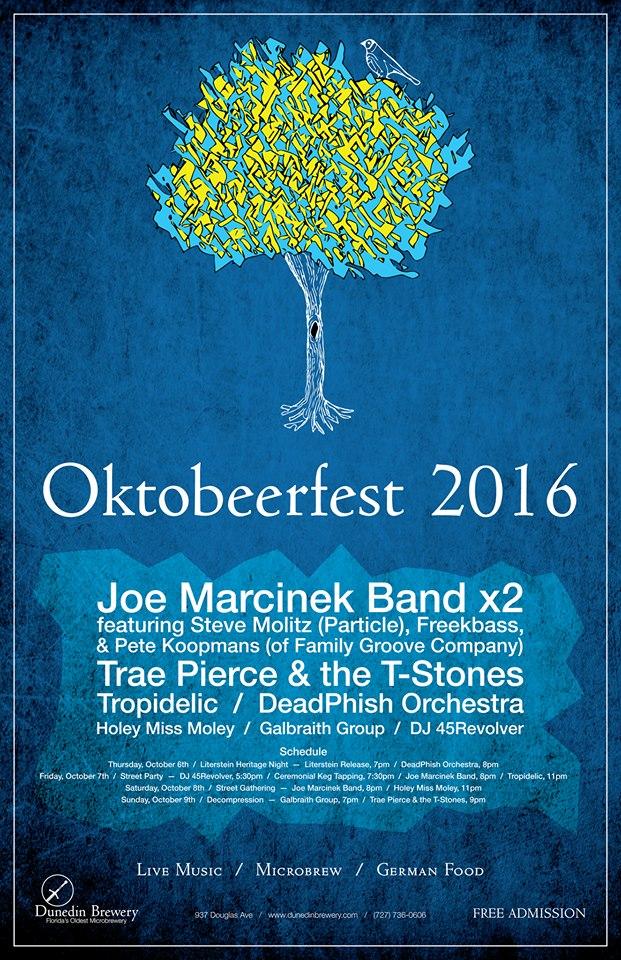 db-okto-poster