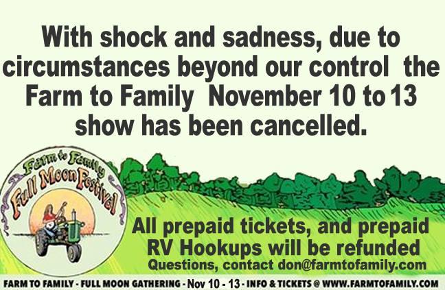 farmfamilyout-banner