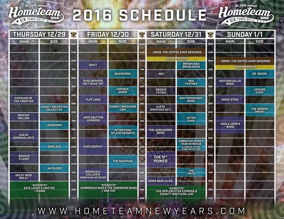 htnyr-schedule