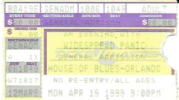 The ticket for 09.23.97 was like this one.
