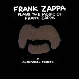 frank_zappa_plays_the_music_of_frank_zappa