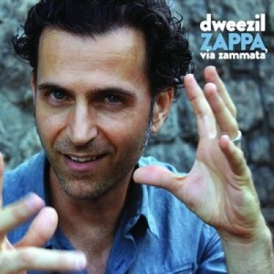 dweez-cover