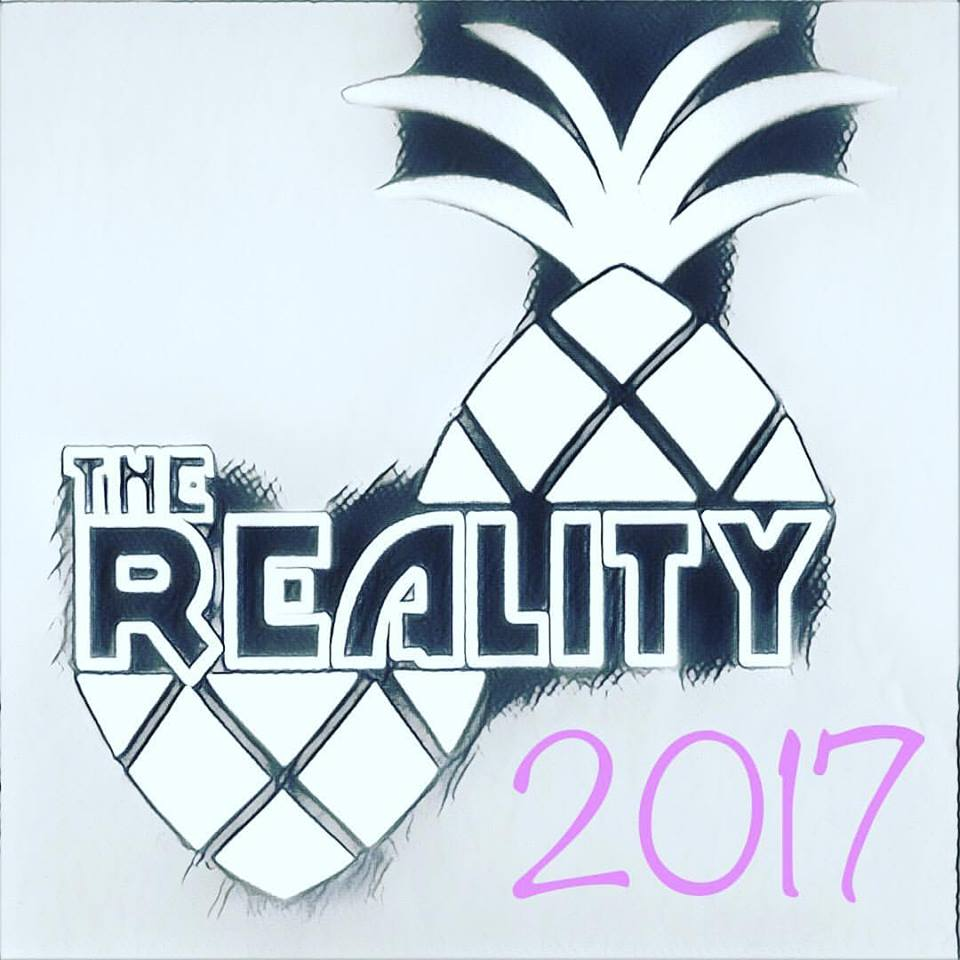 real-2017